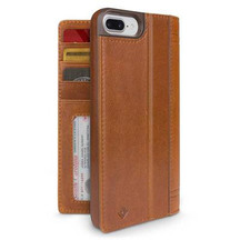 Twelve South Journal for iPhone 6+/6S+/7+/8+