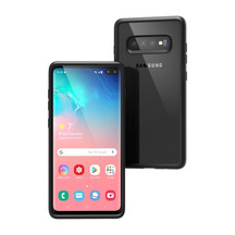 CATALYST Impact Protection Case for Samsung Galaxy S10+