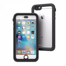 Catalyst Waterproof Case for iPhone 6+/6S+