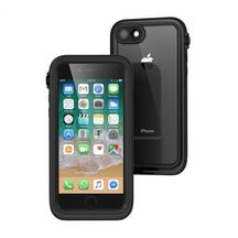 Catalyst Waterproof Case for iPhone 7/8 - Black