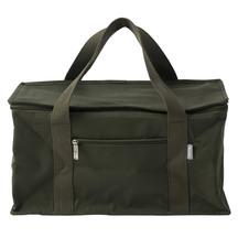 Citta Moss Chiller Bag