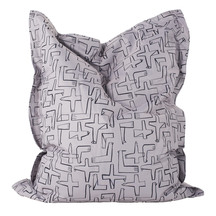 Citta Condor Pillow Bean Bag