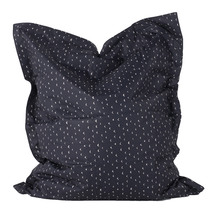 Citta Lela Pillow Bean Bag