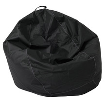 Citta Atlantic Bean Bag with Piping