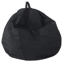 Citta Pacific Bean Bag