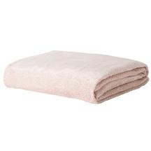 Citta Pois Velour Blanket