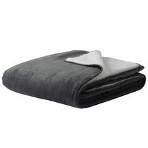Citta Raschel Comfort Blanket