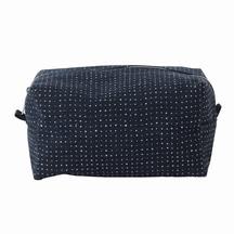 Citta Inku Wash Bag