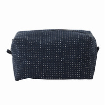 Citta Inku Wash Bag