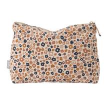 Daisy Utility Bag