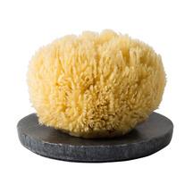 Citta Ora Marble Soap Dish