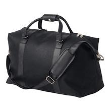 Citta Angola Weekender Bag