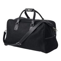 Citta Angola Travel Bag