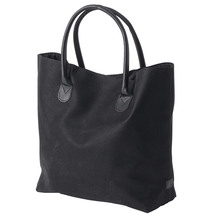 Citta Angola Shopping Bag