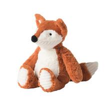 Citta Basil the Fox