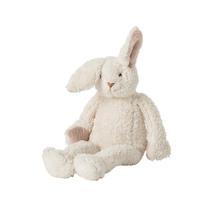 Citta Big Foot Bunny