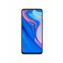 Huawei Y9 Prime Smartphone