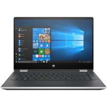 HP Pavilioni X360 Laptop