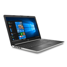 "HP 15.6"" AMD A9 256GB SSD Laptop"