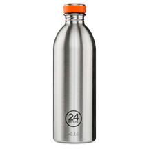 24Bottles Urban Bottle 1L
