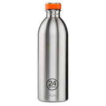 24Bottles Urban Bottle 1L