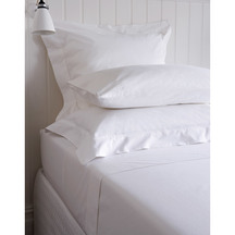 Seneca Pure Egyptian Cotton Sheet Set