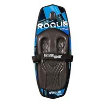 Rogue Kneeboard