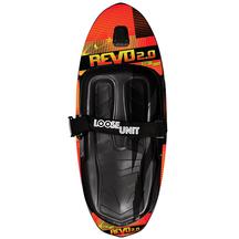 Revo 2.0 Kneeboard