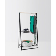 Brabantia Linn Drying Rack Large