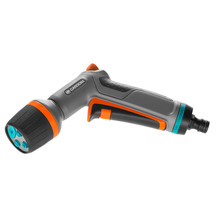 Gardena  Comfort ecoPulse Cleaning Nozzle