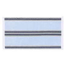 71766 regatta beach towel midnight open 005 1