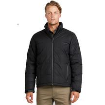 Swanndri Rushmore Lightweight Synthetic Down Jacket