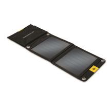 PowerTraveller Falcon 7 Solar Panel