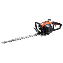 HiKOKI 24CC Hedge Trimmer 620mm Blade