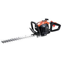 HiKOKI 24CC Hedge Trimmer 500mm Blade