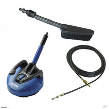 Nilfisk Waterblaster Home Maintaince Kit