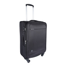 Voyager Monaco Spinner Suitcase