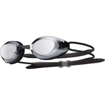 TYR Blackhawk Racing Mirrored Goggle