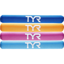 TYR Assorted Kids Dive Sticks