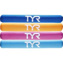 TYR Assorted Kids Dive Sticks