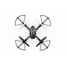 Kdrone X-Fighter X80 Drone with Camera