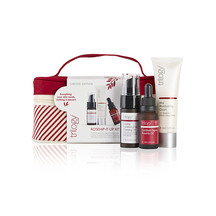 Trilogy Rose Hip It Up Kit