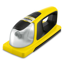 Karcher KV4 - Cordless vibrating wiper