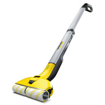 Karcher Floor Cleaner 3