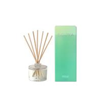 Ecoya Bamboo Leaf & Cucumber Reed Diffuser