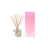 Ecoya Meadow Flowers & Honeydew Reed Diffuser
