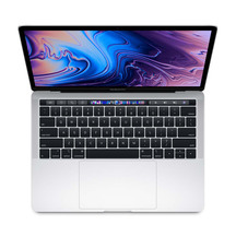 "Apple Macbook Pro 13"" Touch Bar - 256GB"