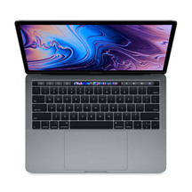 "Apple Macbook Pro 13"" Touch Bar - 512GB"