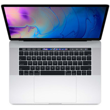 "Apple Macbook Pro 15"" Touch Bar - 256GB"
