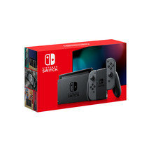 Nintendo Switch V2 Console